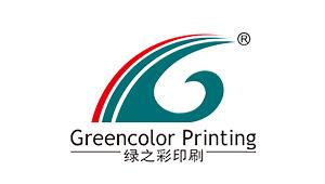广东绿之彩印刷车间加湿