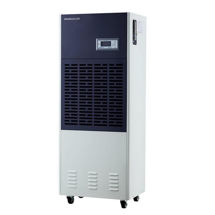 低温工业除湿机_CF6.8DTR