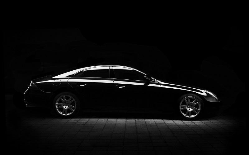 超声波加湿器是如何提高汽车制造效率