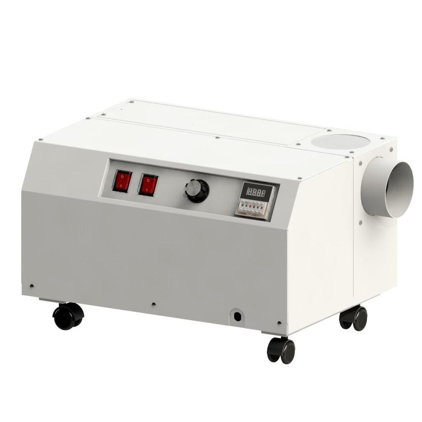 机械式超声波_PHL12HC