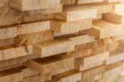 为什么木材加工需要湿度控制,而不仅仅是温度控制