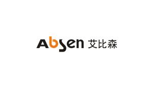 深圳艾比森除湿项目