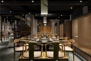 餐厅用餐需要一个干爽卫生的用餐环境
