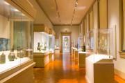 博物馆恒温恒湿机,文物藏品的保护伞