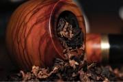 烟叶加工及储存为什么需要加湿
