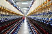百奥工业加湿器,助力优质纺织品走向世界