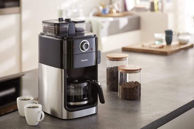 咖啡机.jpg